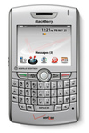 Blackberry8830